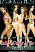 united colors of ass 11