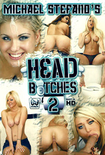 head bitches 2