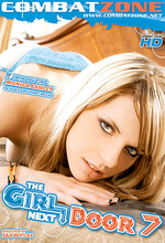 the girl next door 7