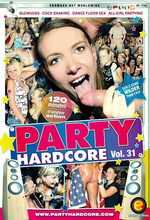 Download Party Hardcore 31