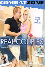 real couples