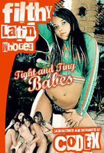 filthy latin whores tight and tiny babes