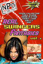 real swinger's fantasies 3