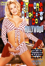farmer's daughters do hollywood