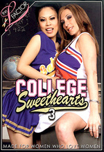 college sweethearts 3