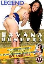 havana humpers