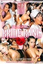 dr--k sex orgy bride bang