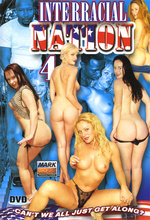 interracial nation #4