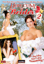 here comes the brides 2
