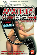 amateurs caught on tape 18