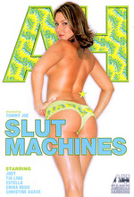 slut machines 1