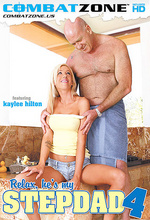 Download Relax He's My Stepdad 4