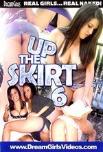 up the skirt 6