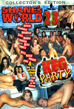 shanes world 23