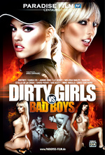 dirty girls vs bad boys