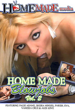 home made blow jobs 2