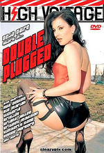 double plugged