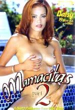 mamacitas 2