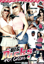 mr big dicks hot chicks 4