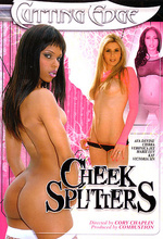 cheek splitters