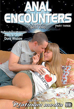 anal encounters of the best kind 3