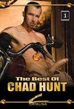 chad hunt collection part 1