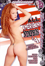 all american nymphos 4