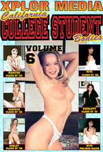california college student bodies 6