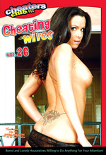 cheating wives 26