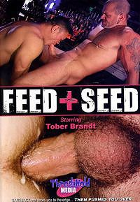 feed and seed