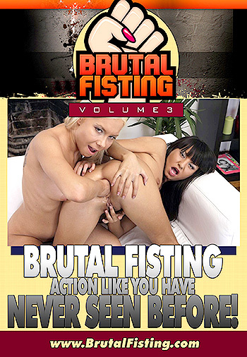 film-fisting-dvd