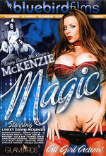 linsen dawn mackenzie's mckenzie magic