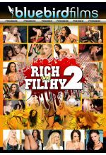 rich and filthy vol 2