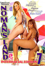 no man's land interracial 7