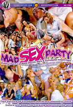 mad sex party pussy check up with doctor dick