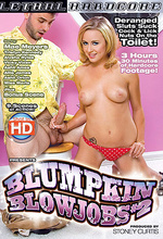 blumpkin blow jobs 2
