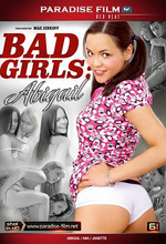 bad girls abigail