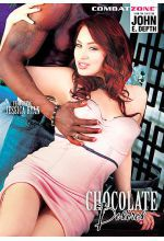 chocolate desires