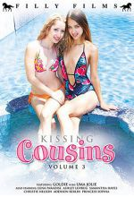 kissing cousins 3