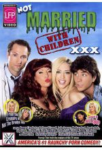 Download Not Married With Children Xxx