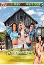 fuck the farmers daughter