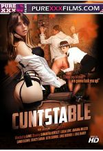 Download Cuntstable