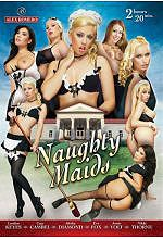 Download Naughty Maids