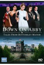 down on abby tales from bottomley manor