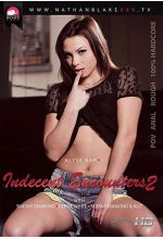 indecent encouters 2