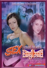 sex around the world england