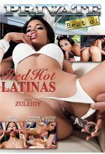 Download Red Hot Latinas