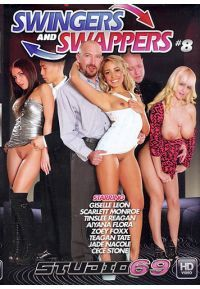 swingers and swappers 8