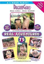 real adventures 75