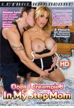 Download Oops I Creampied My Stepmom